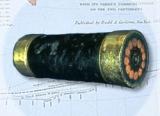 Underwater Web- Cabling the Seas