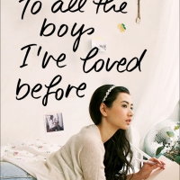 Book Club: To All the Boys I've Loved Before