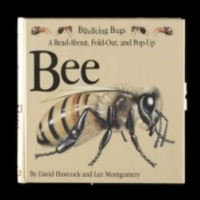 Featuring- The Bee