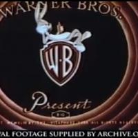 Bugs Bunny intro image