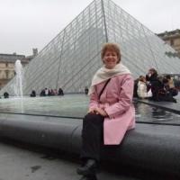deann's picture